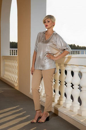 018S1_blouse_015S1_trousers