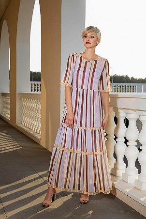 020S1_dress