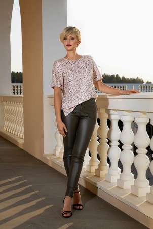 021S1_blouse_006S1_trousers_khaki