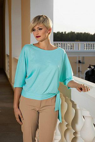023S1_jumper_blue_015S1_trousers