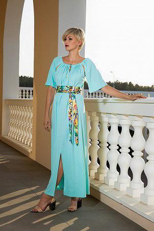 025S1_dress_blue