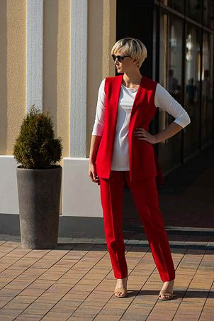 065S1_trousers_062S1_jacket_red_064S1_jumper