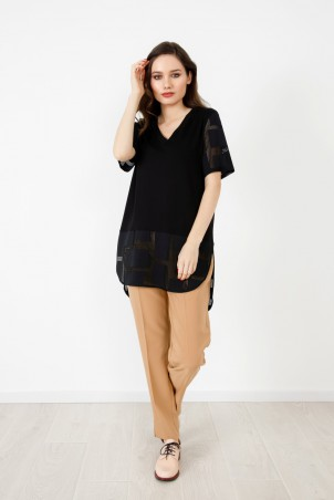 A21008_tunic_A21003_trousers