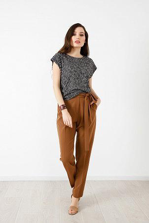 A21009_jumper_A21010_trousers