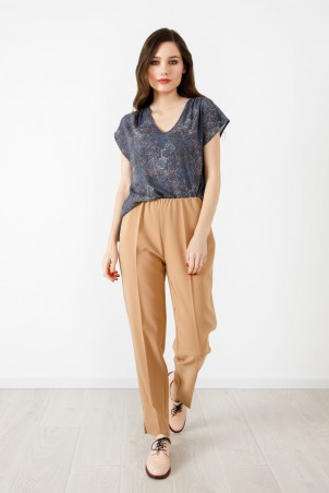 A21011_blouse_A21003_trousers