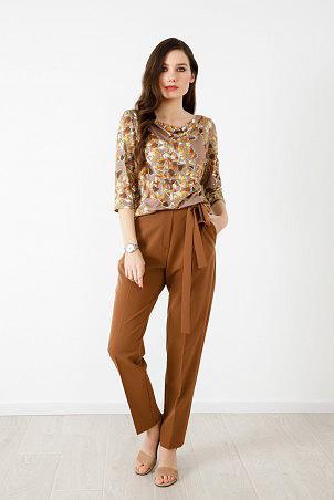 A21013_jumper_A21010_trousers