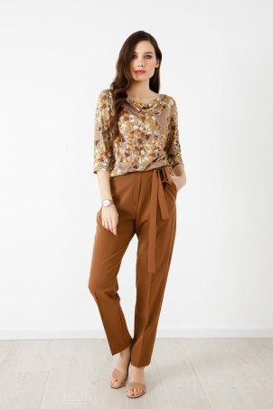 A21013_jumper_A21010_trousers
