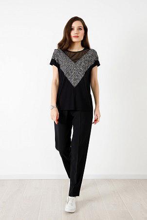 A21016_jumper_A21003_trousers_black