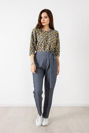 A21020_jumper_A21010_trousers_grey