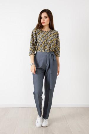 A21020_jumper_A21010_trousers_grey