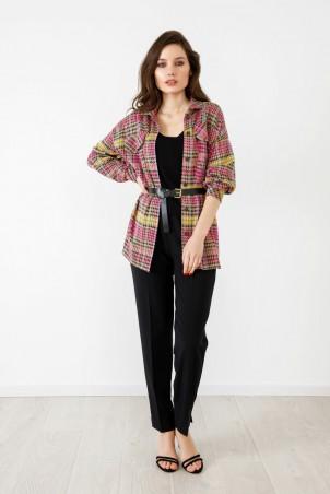 A21024_jacket_A21003_trousers_A21004_jumper