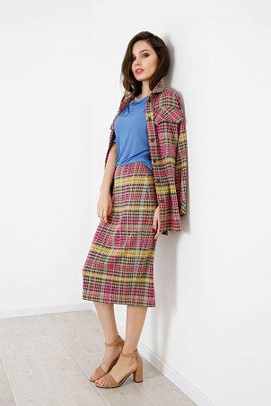 A21024_jacket_A21025_jumper_A21026_skirt_