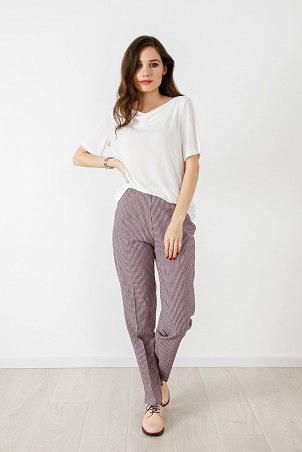 A21027_trousers_A21025_jumper_white