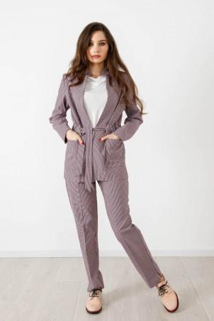 A21029_jacket_A21027_trousers_A21025_jumper
