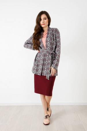 A21030_jacket_A21031_jumper_A21032_skirt