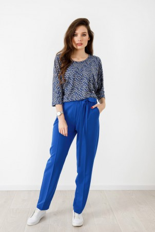 A21033_jumper_blue_A21010_trousers_blue