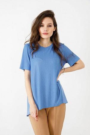 A21035_blouse_blue_A21003_trousers