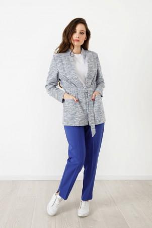 A21038_jacket_A21003_trousers_blue