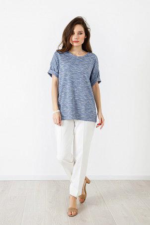 A21039_jumper_A21003_trousers_white