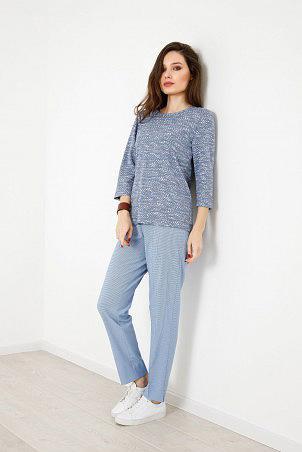 A21040_jumper_A21041_trousers_blue_