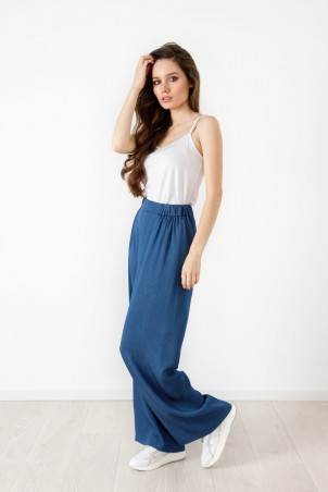 A21043_top_A21095_trousers