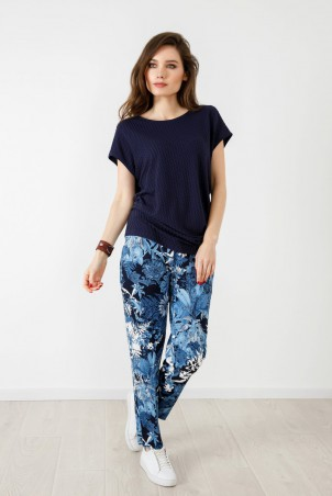 A21046_Jumper_A21047_trousers