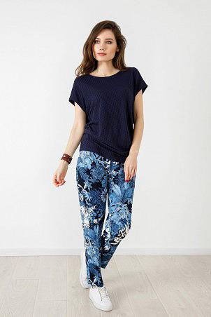 A21046_Jumper_A21047_trousers