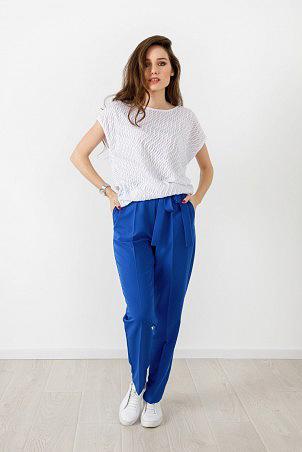 A21048_jumper_A21010_trousers_blue
