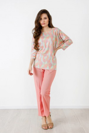 A21053_jumper_A21041_trousers_pink