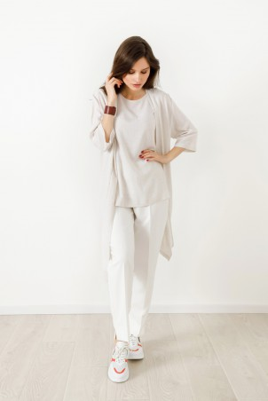 A21067_jacket_A21071_blouse_white_A21003_trousers_