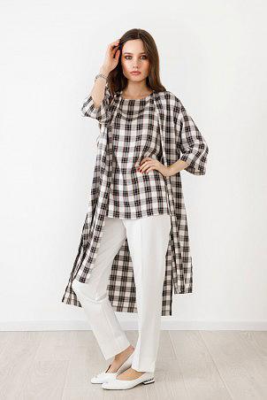 A21070_jacket_A21069_blouse_A21003_trousers