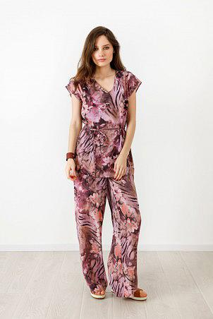 A21073_blouse_A21072_trousers
