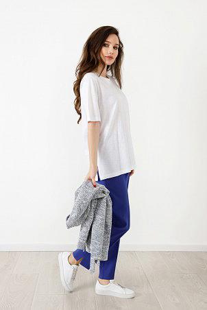 A21077_jumper_A21003_trousers_blue_