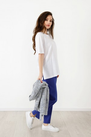 A21077_jumper_A21003_trousers_blue_