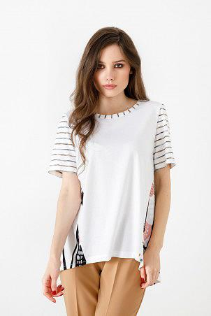 A21081_tunic_A21003_trousers