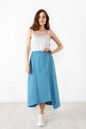 A21083_skirt_blue_A21043_top