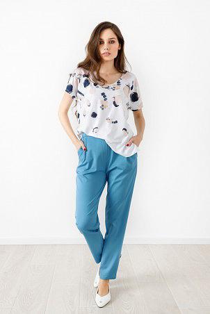 A21085_jumper_A21034_trousers_blue