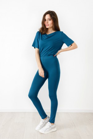 A21088_leggings_A21089_jumper