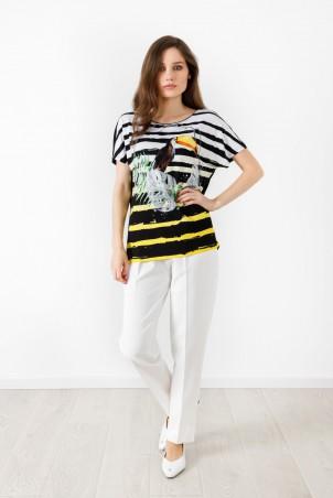 A21093_jumper_A21033_trousers