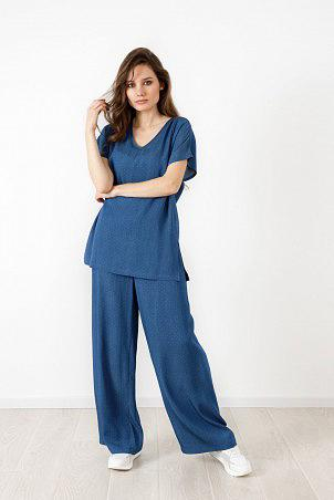 A21094_blouse_A21095_trousers