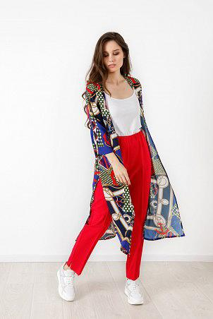 A21100_jacket_A21003_trousers_A21043_top