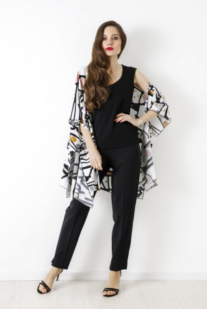 PA2124_jacket_A21003_trousers_A21004_jumper__