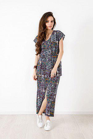 A21117_blouse_A21118_skirt