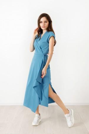 A21120_dress_blue