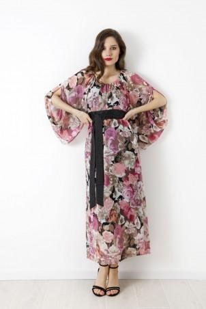 PA2101_dress