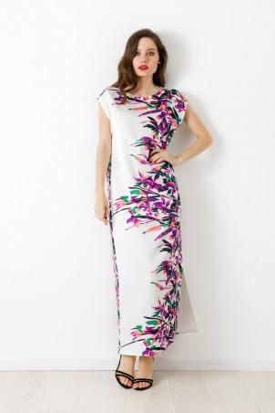 PA2102__dress_lilac