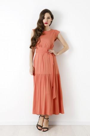 PA2103_dress_coral