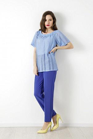 PA2105_blouse_A21003_trousers_blue
