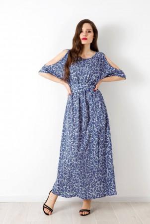PA2106_dress