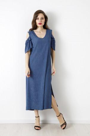 PA2107_dress
